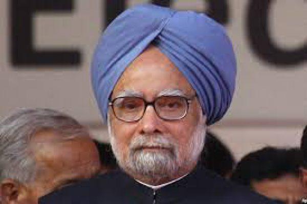 पूर्व पीएम मनमोहन सिंह का दावा, रघुराम राजन बनना चाहते थे आरबीआई गवर्नर