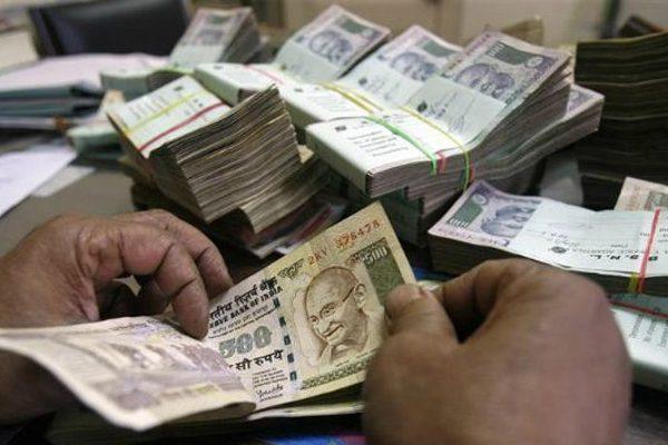 सरकार ने 7वां वेतन आयोग को लेकर जारी किए 11 बिंदु, केंद्रीय कर्मियों को होगा ये लाभ