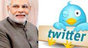 प्रधानमंत्री ने अभियंता दिवस पर इंजीनियरों को बधाई दी
