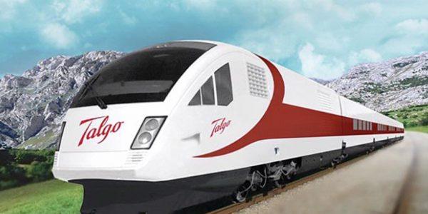 टैल्गो ट्रेन का दिल्ली-मुंबई ट्रायल रहा सफल, 1384किमी का सफर 12 से कम घंटों में हुआ पूरा